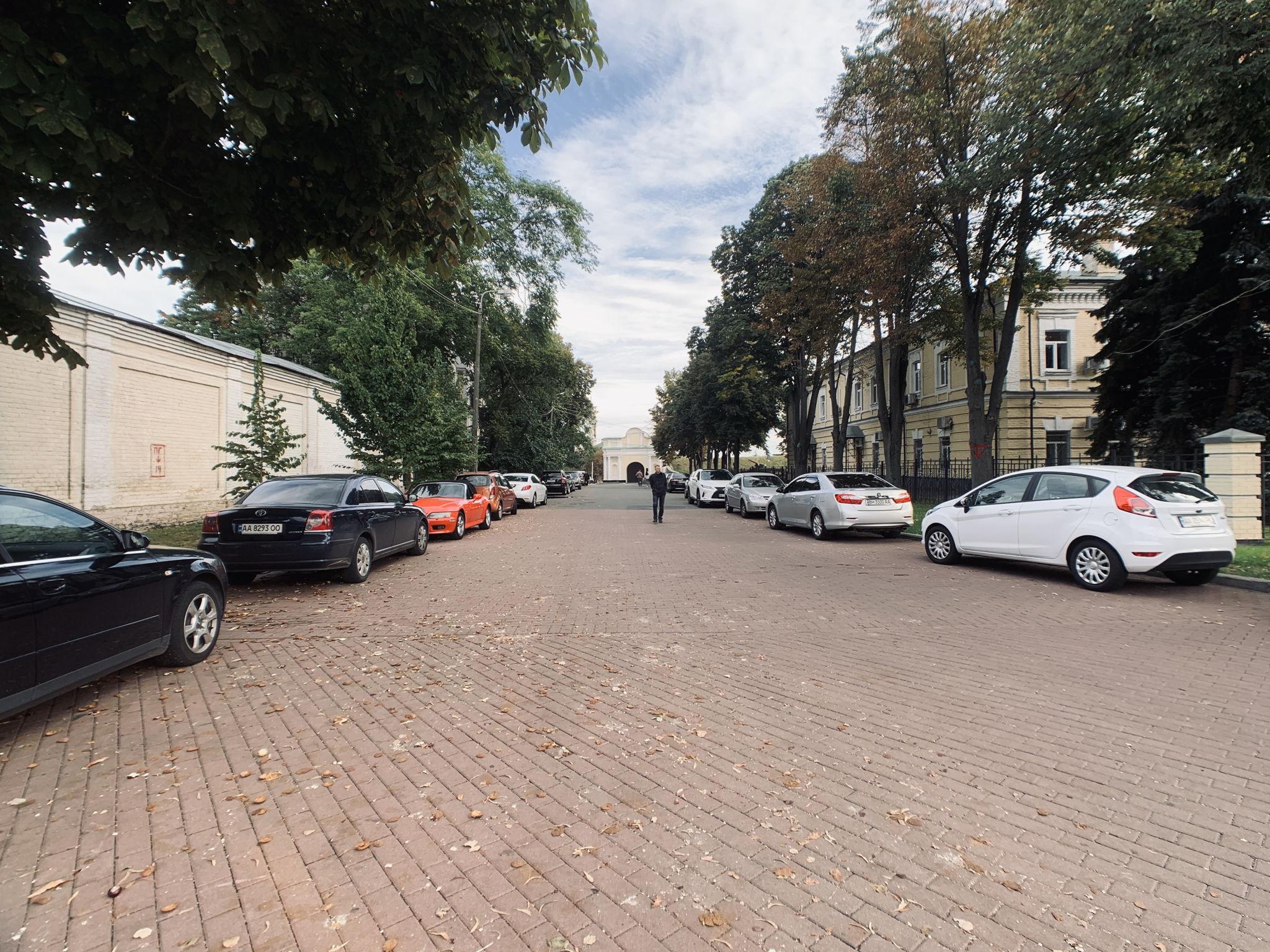 Офис, W-6288211, Лаврская, 21, Киев - Фото 14