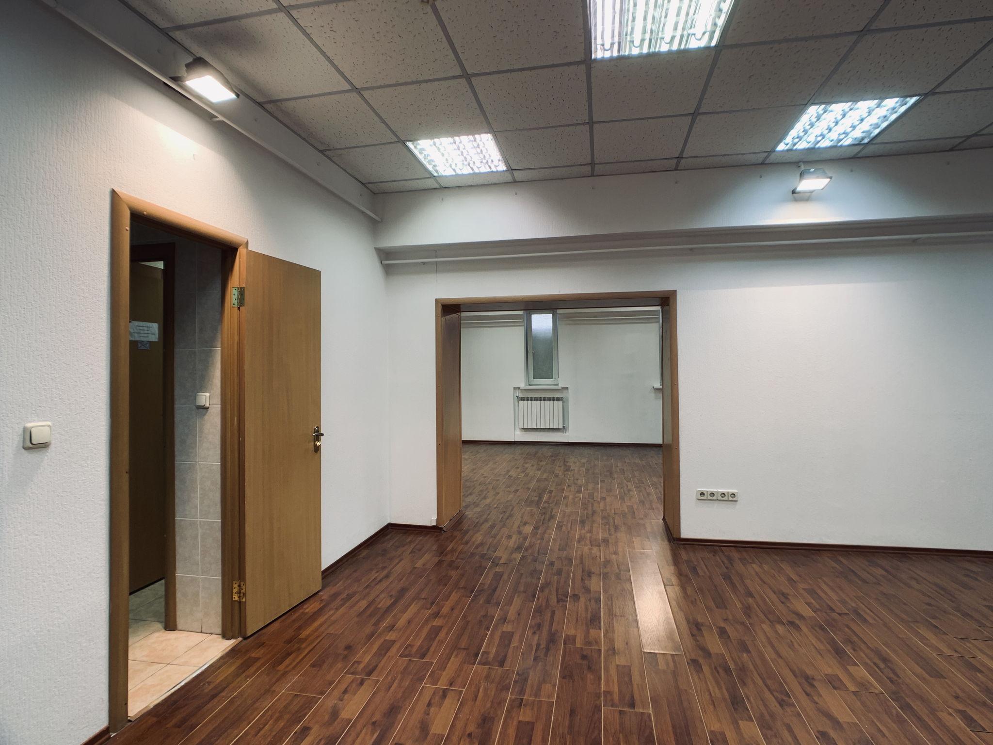 Офис, W-6288211, Лаврская, 21, Киев - Фото 4