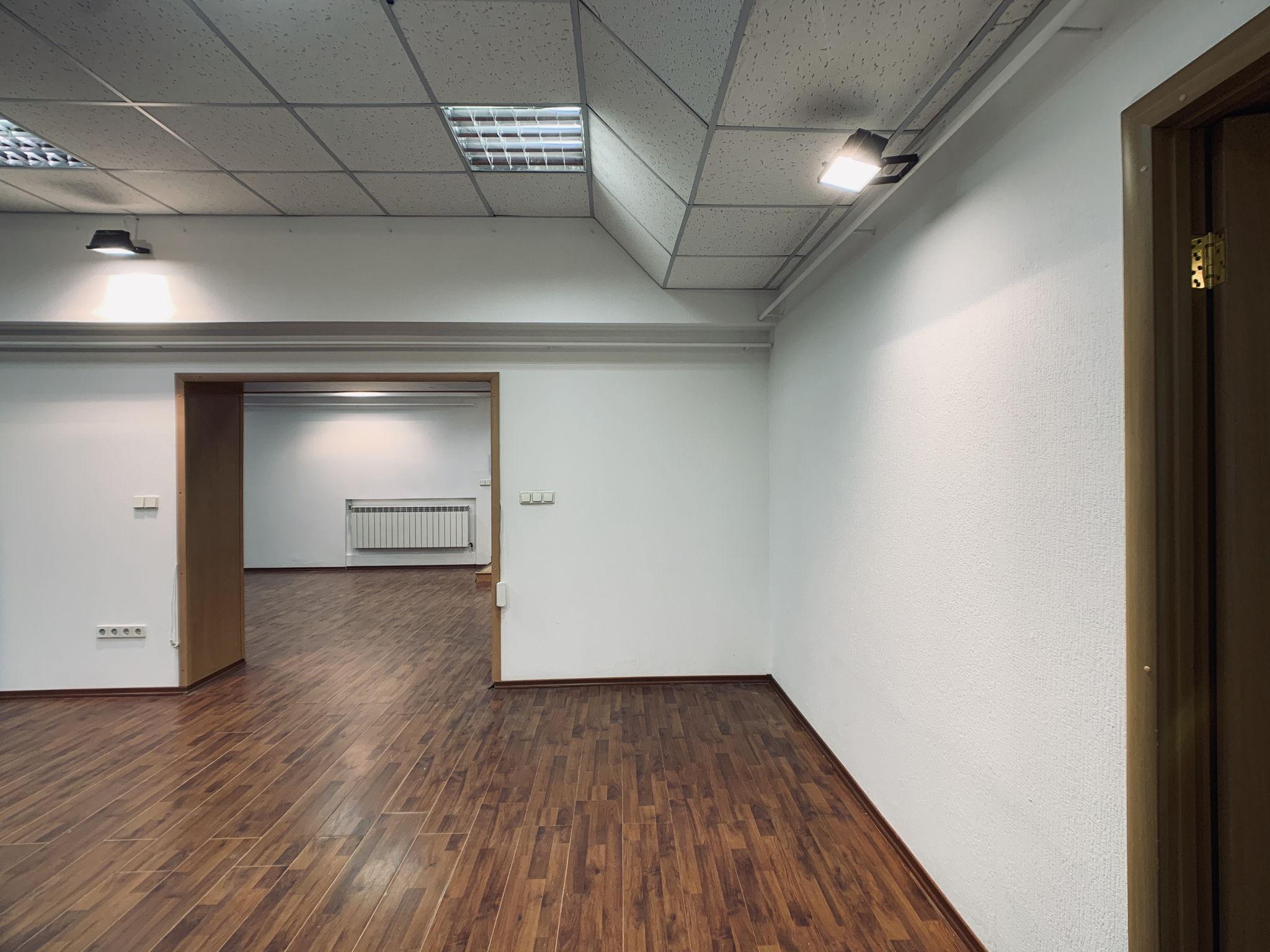 Офис, W-6288211, Лаврская, 21, Киев - Фото 7