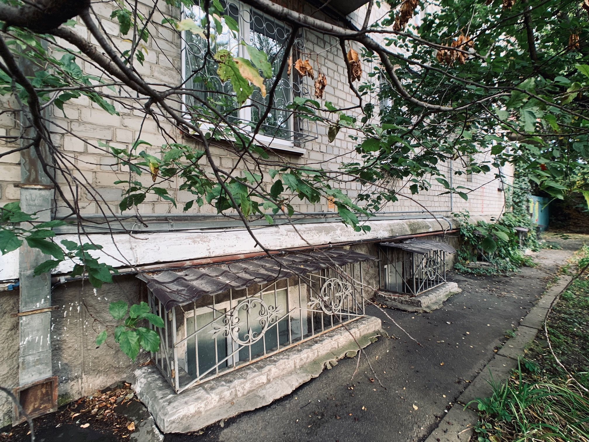 Офис, W-6288211, Лаврская, 21, Киев - Фото 15