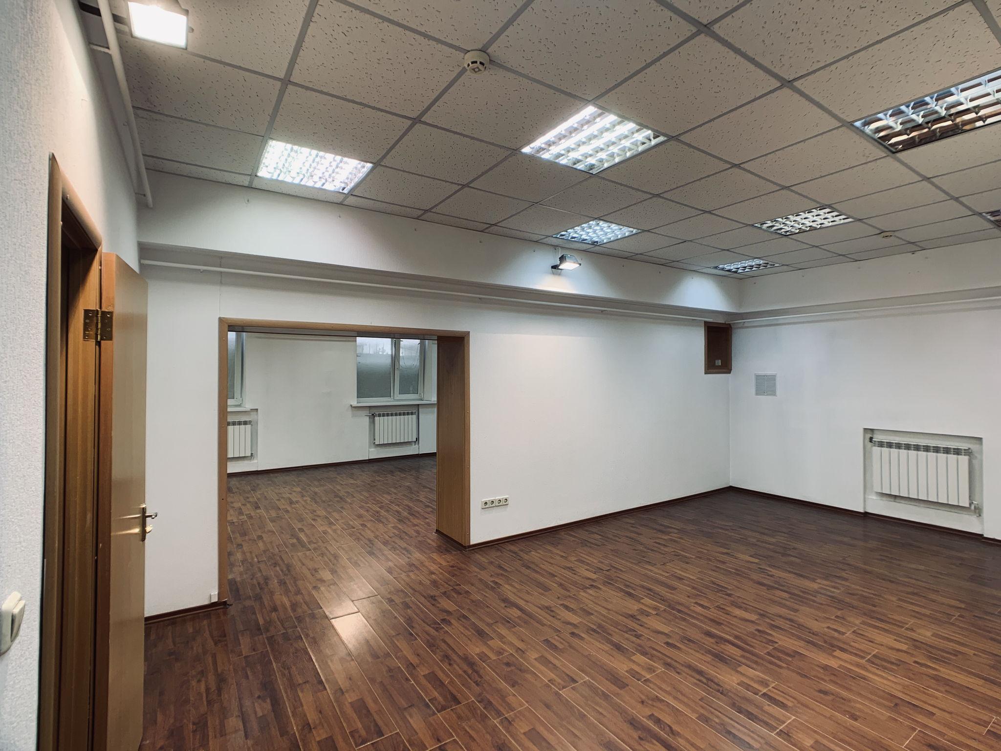 Офис, W-6288211, Лаврская, 21, Киев - Фото 1
