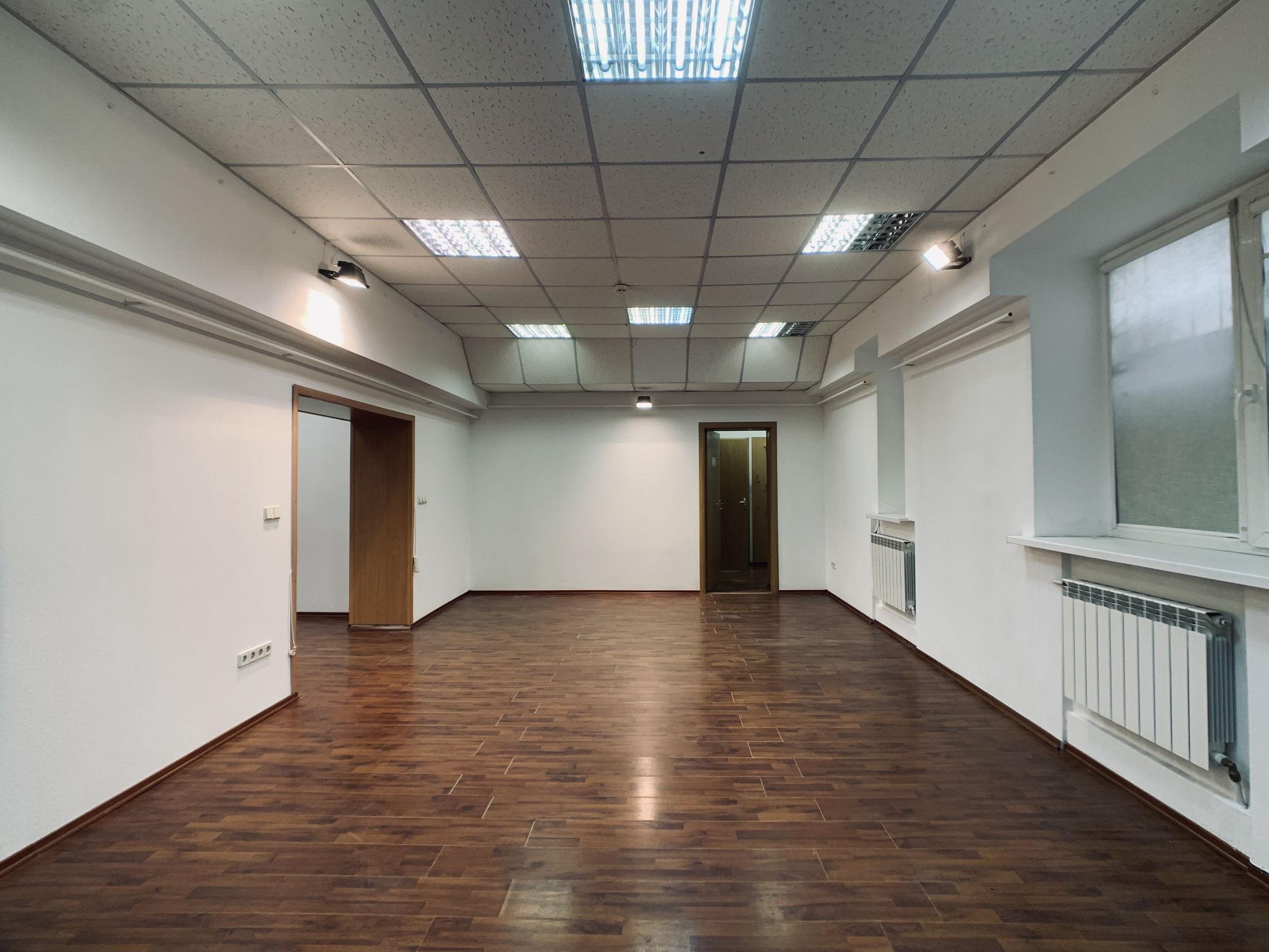 Офис, W-6288211, Лаврская, 21, Киев - Фото 6