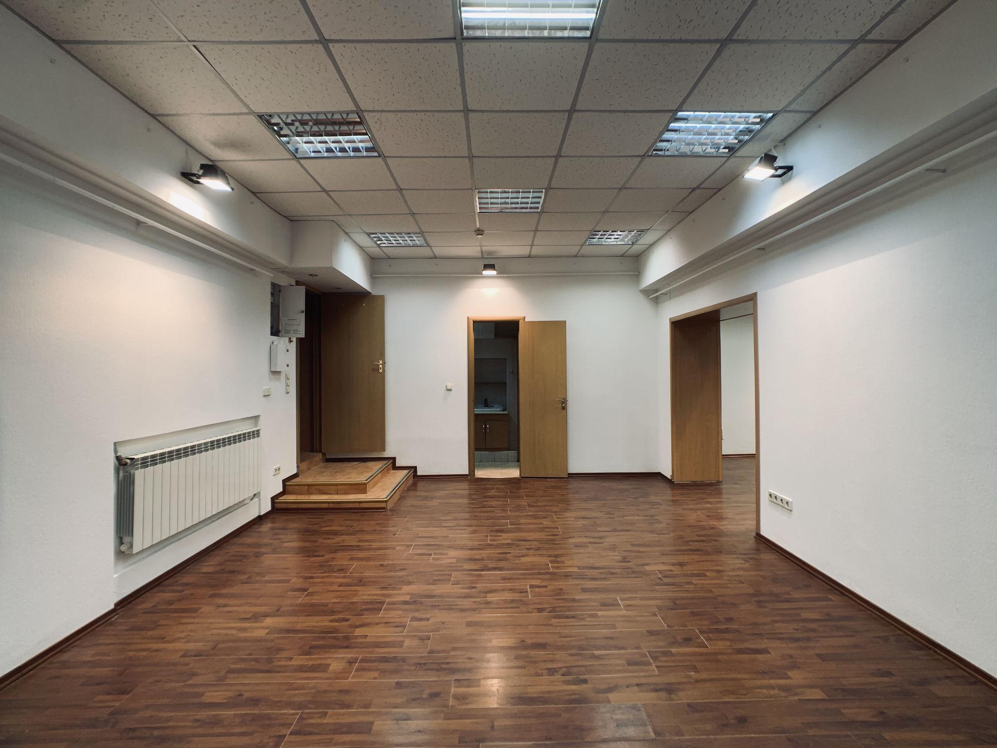 Офис, W-6288211, Лаврская, 21, Киев - Фото 5