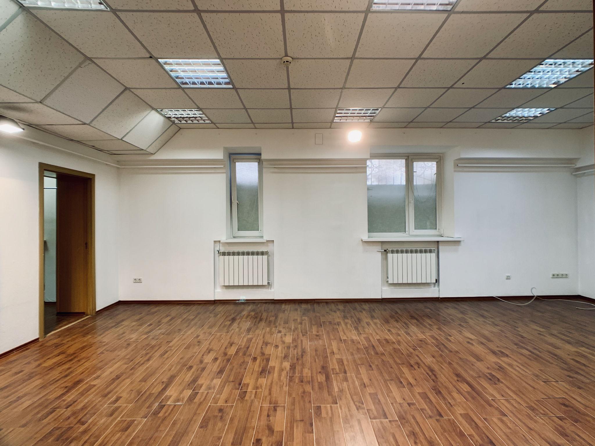 Офис, W-6288211, Лаврская, 21, Киев - Фото 2