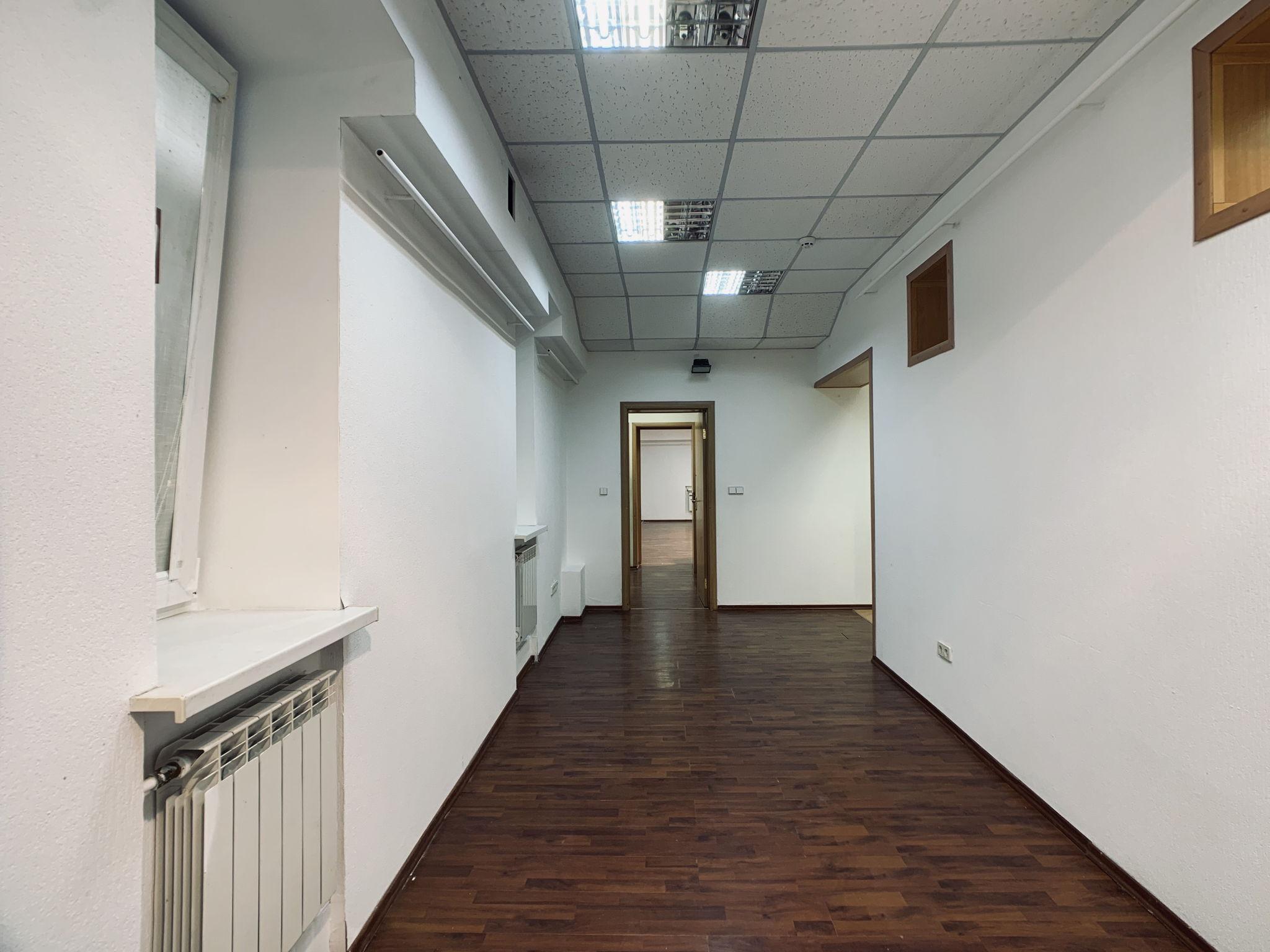 Офис, W-6288211, Лаврская, 21, Киев - Фото 8