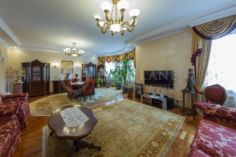 Квартира W-6560502, Старонаводницкая, 13, Киев - Фото 3