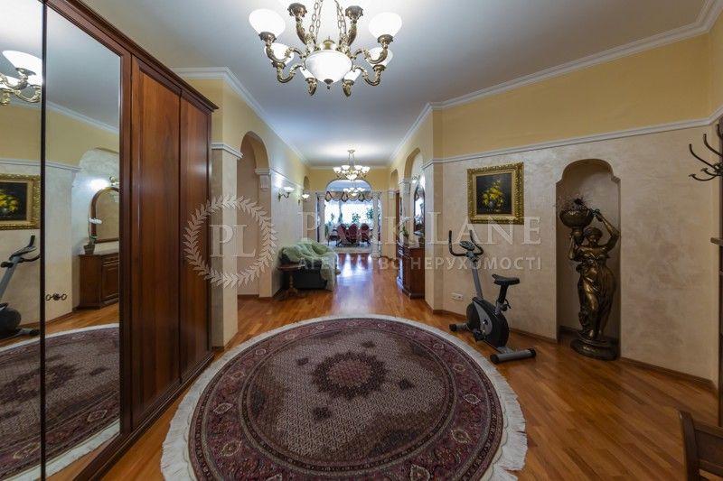 Квартира W-6560502, Старонаводницкая, 13, Киев - Фото 11