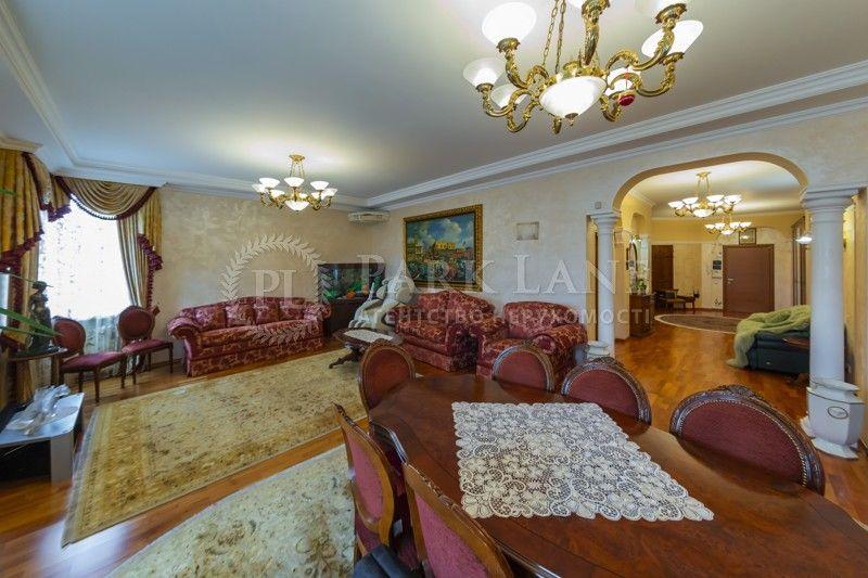 Квартира W-6560502, Старонаводницкая, 13, Киев - Фото 4