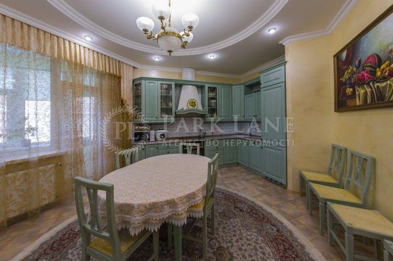 Квартира W-6560502, Старонаводницкая, 13, Киев - Фото 8