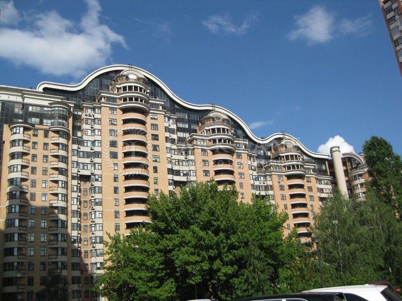 Квартира W-6560502, Старонаводницкая, 13, Киев - Фото 15