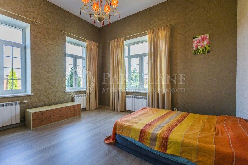 Дом W-6628119, Глинище, Лесники (Киево-Святошинский) - Фото 8