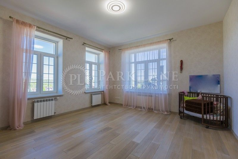 Дом W-6628119, Глинище, Лесники (Киево-Святошинский) - Фото 9