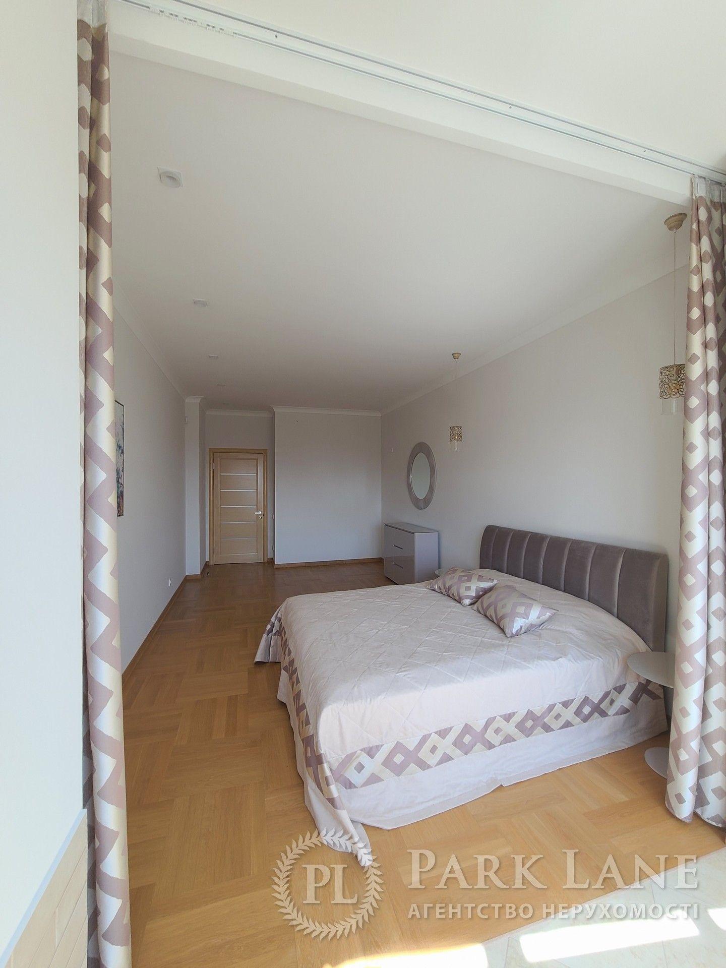 Квартира W-6741799, Коновальца Евгения (Щорса), 36, Киев - Фото 6