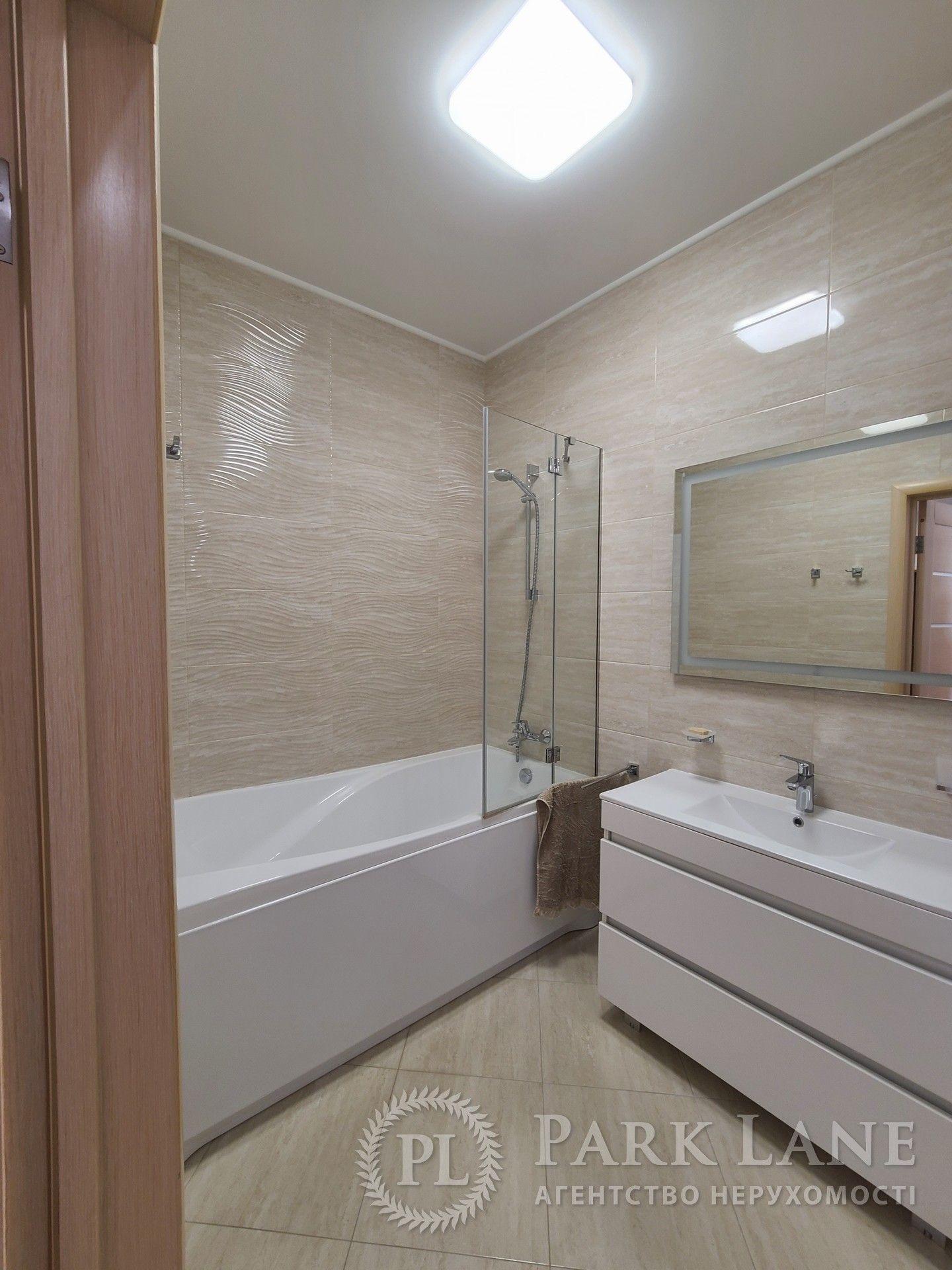 Квартира W-6741799, Коновальца Евгения (Щорса), 36, Киев - Фото 7