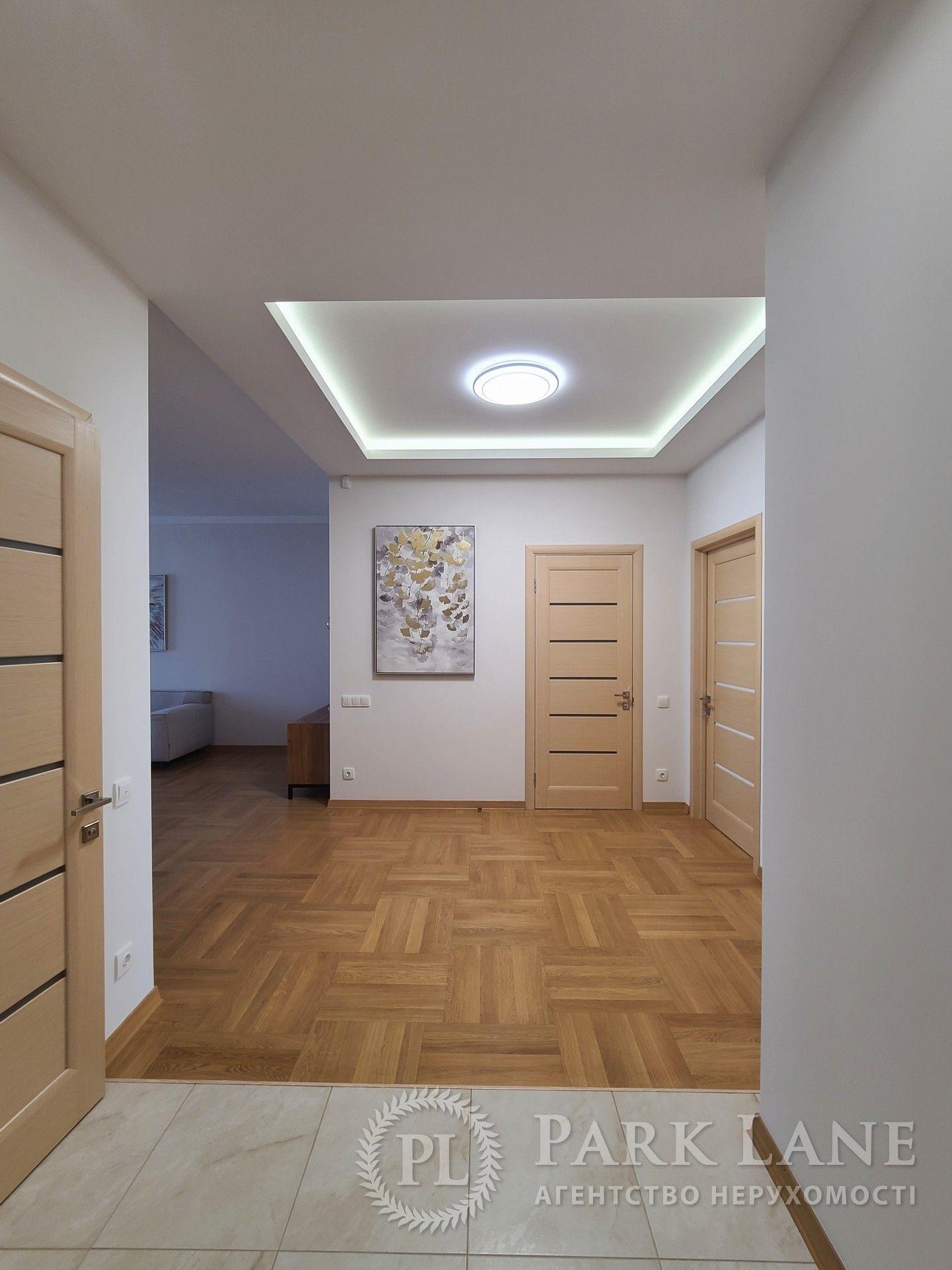 Квартира W-6741799, Коновальца Евгения (Щорса), 36, Киев - Фото 10