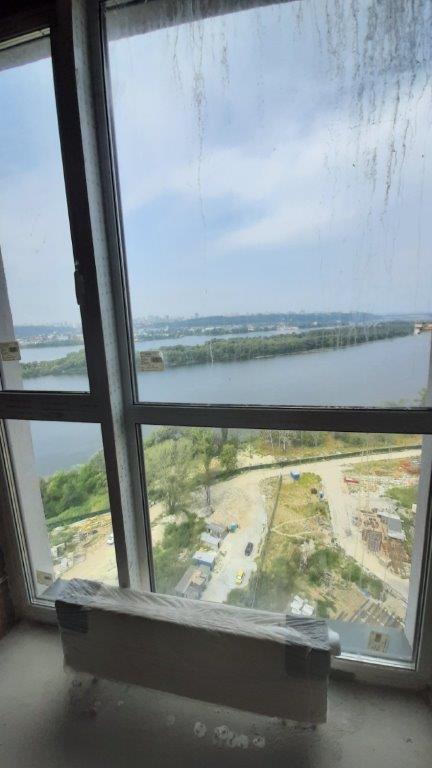 Квартира W-6224744, Осокорская, 2а, Киев - Фото 8