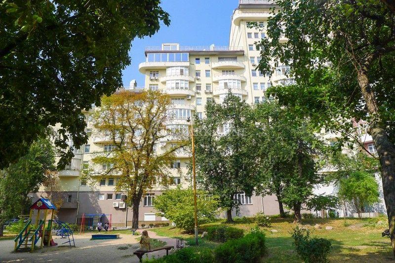 Квартира W-4943774, Тургенєвська, 44, Київ - Фото 8