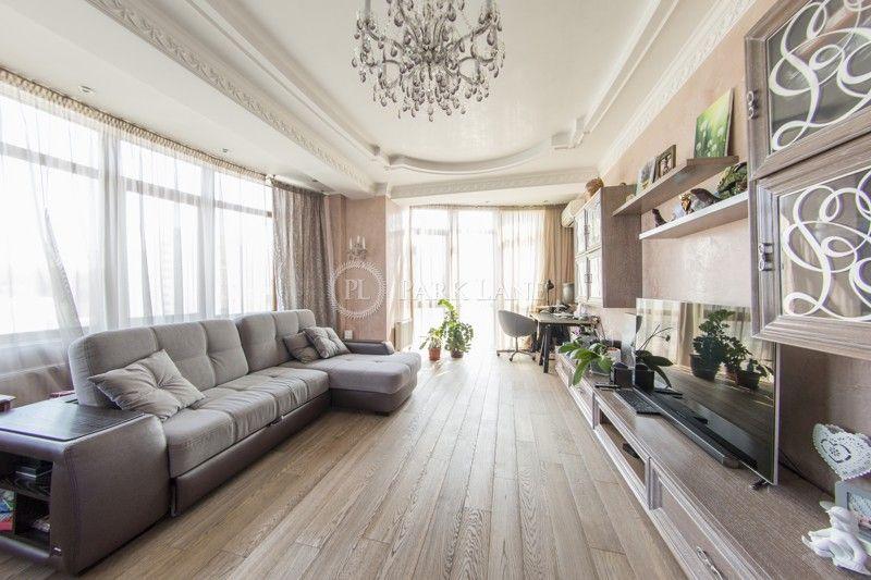 Квартира W-4943774, Тургенєвська, 44, Київ - Фото 2