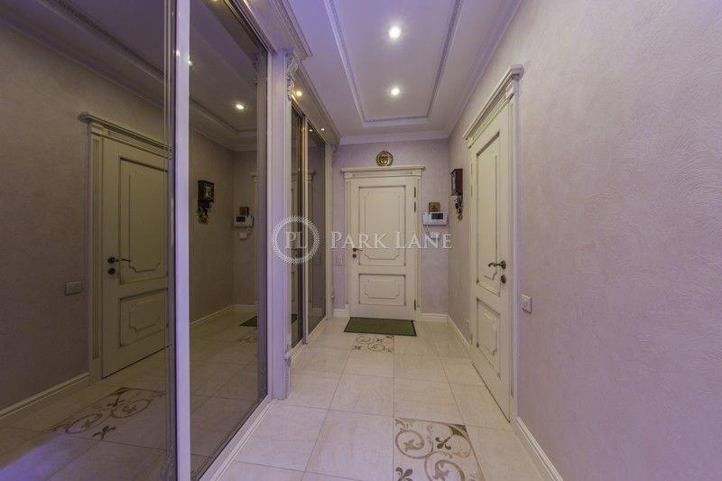 Квартира W-4943774, Тургенєвська, 44, Київ - Фото 6