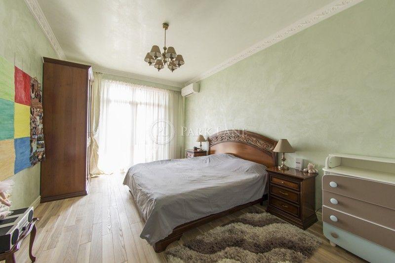 Квартира W-4943774, Тургенєвська, 44, Київ - Фото 3