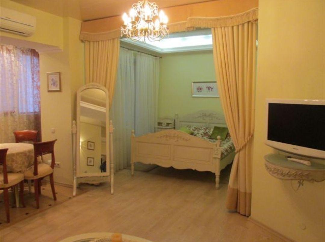 Квартира W-5343443, Большая Васильковская, 118, Киев - Фото 2