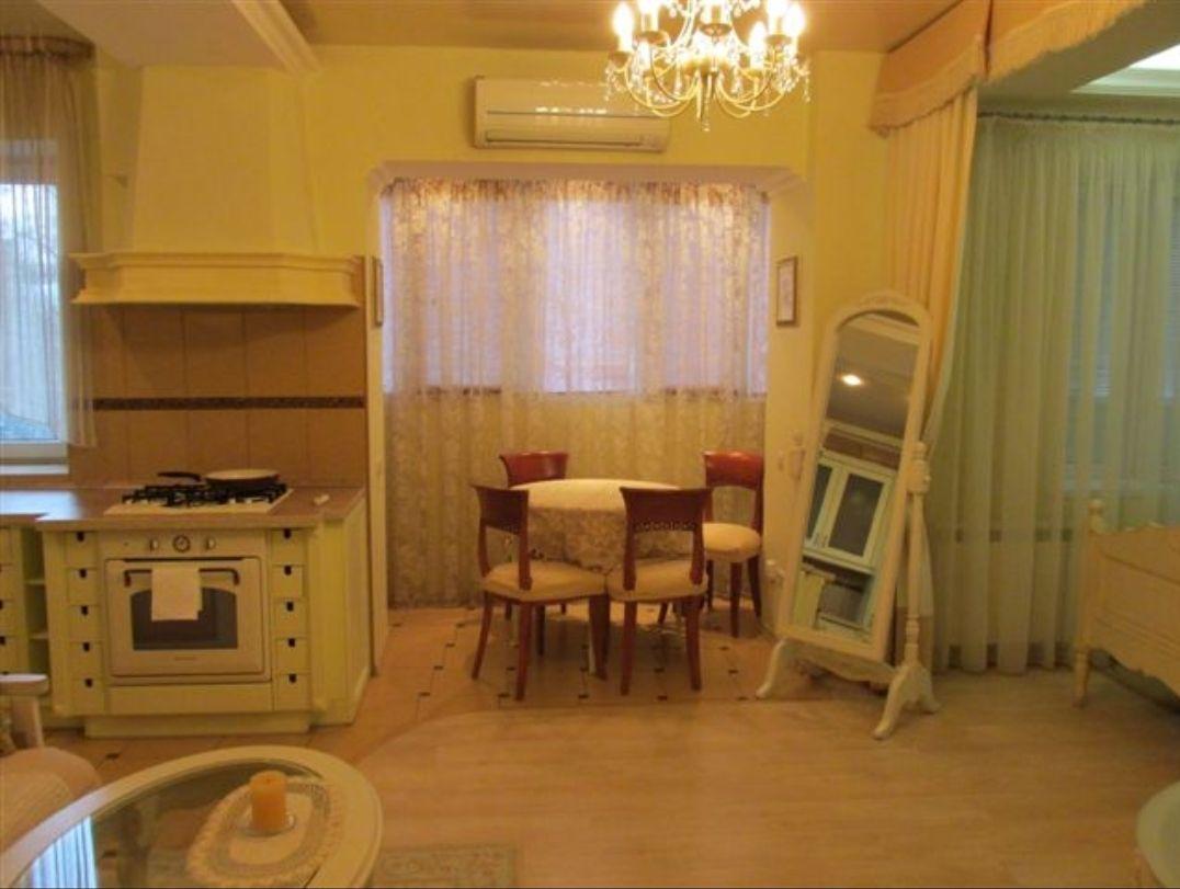 Квартира W-5343443, Большая Васильковская, 118, Киев - Фото 3