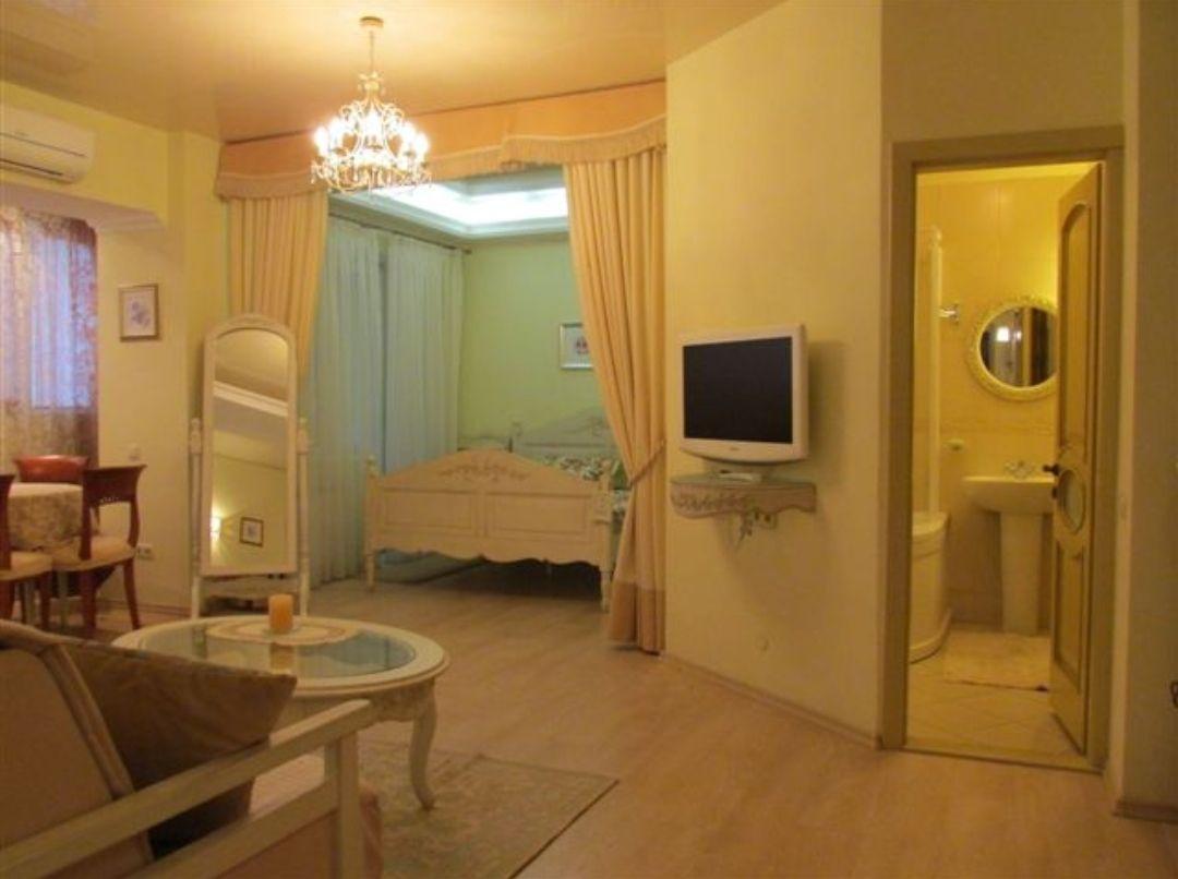 Квартира W-5343443, Большая Васильковская, 118, Киев - Фото 8