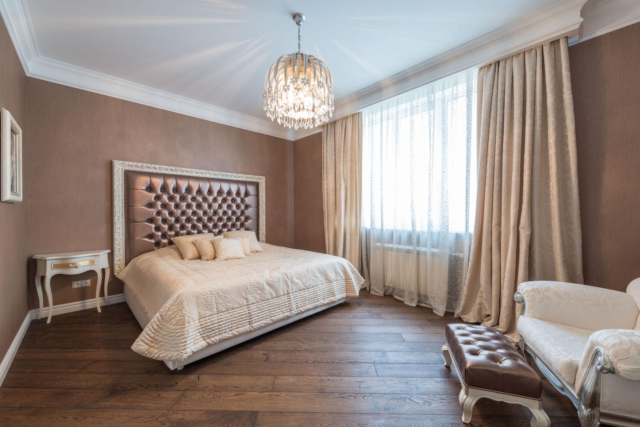 Квартира W-5519931, Тютюнника Василия (Барбюса Анри), 37/1, Киев - Фото 9