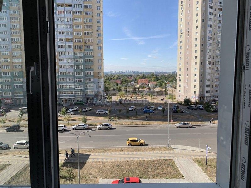 Квартира W-5739873, Софии Русовой, 5, Киев - Фото 9