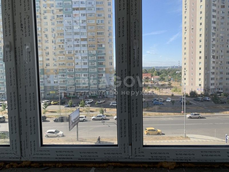 Квартира W-5739873, Софии Русовой, 5, Киев - Фото 10