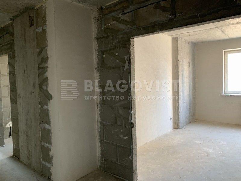 Квартира W-5739873, Софии Русовой, 5, Киев - Фото 7