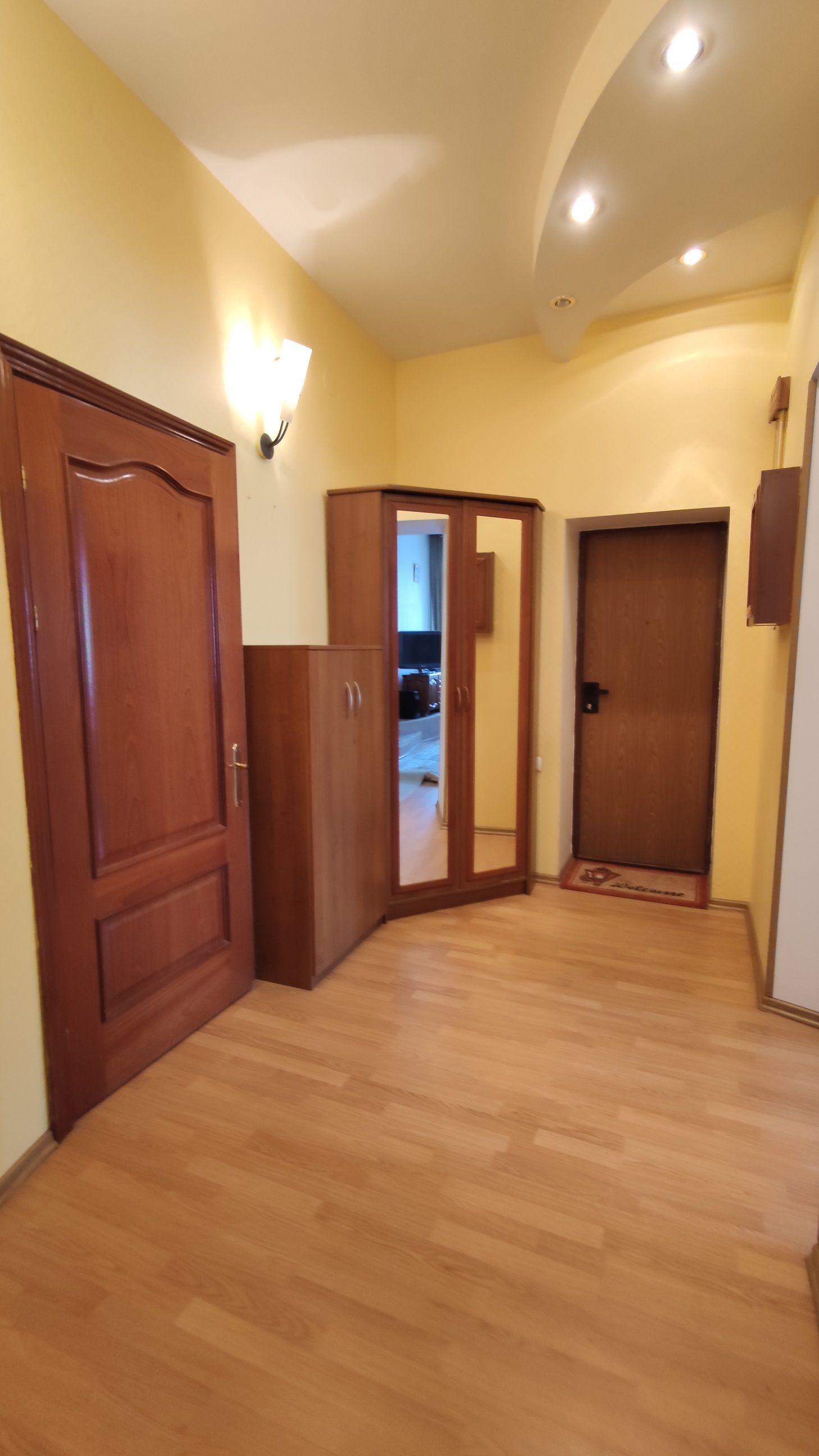 Квартира W-6478757, Січових Стрільців (Артема), Київ - Фото 7