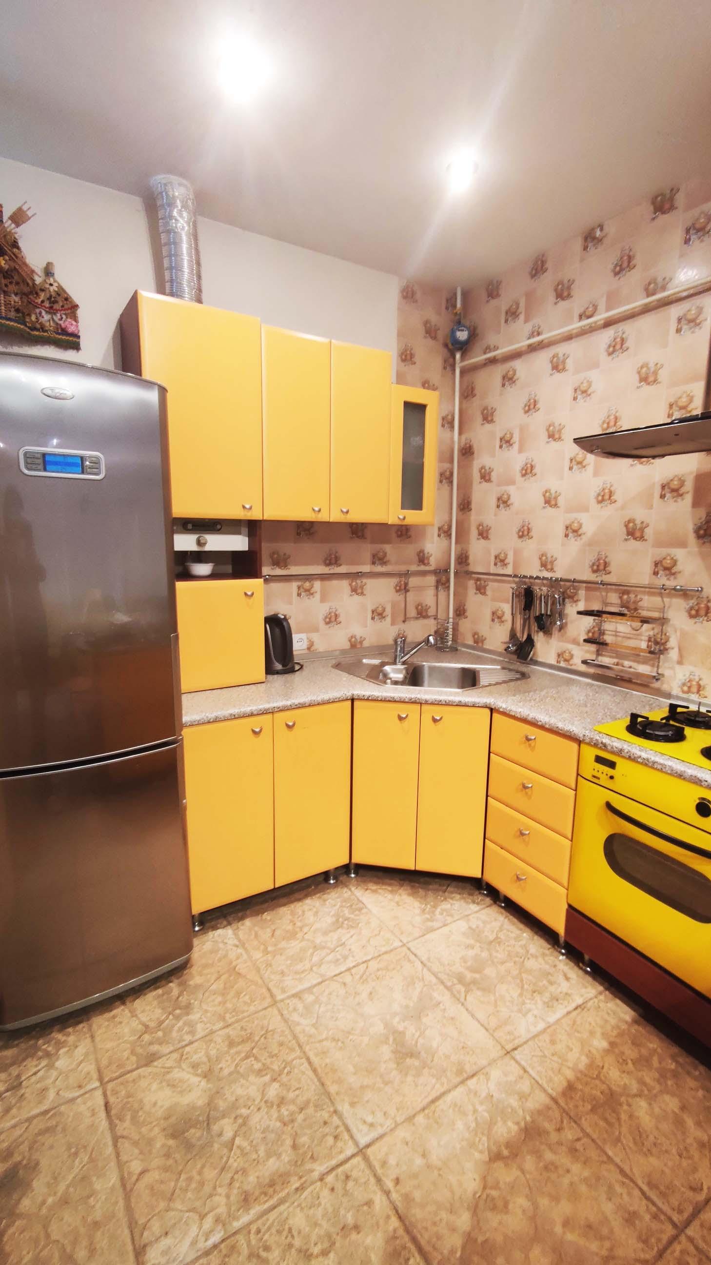 Квартира W-6478757, Січових Стрільців (Артема), Київ - Фото 4