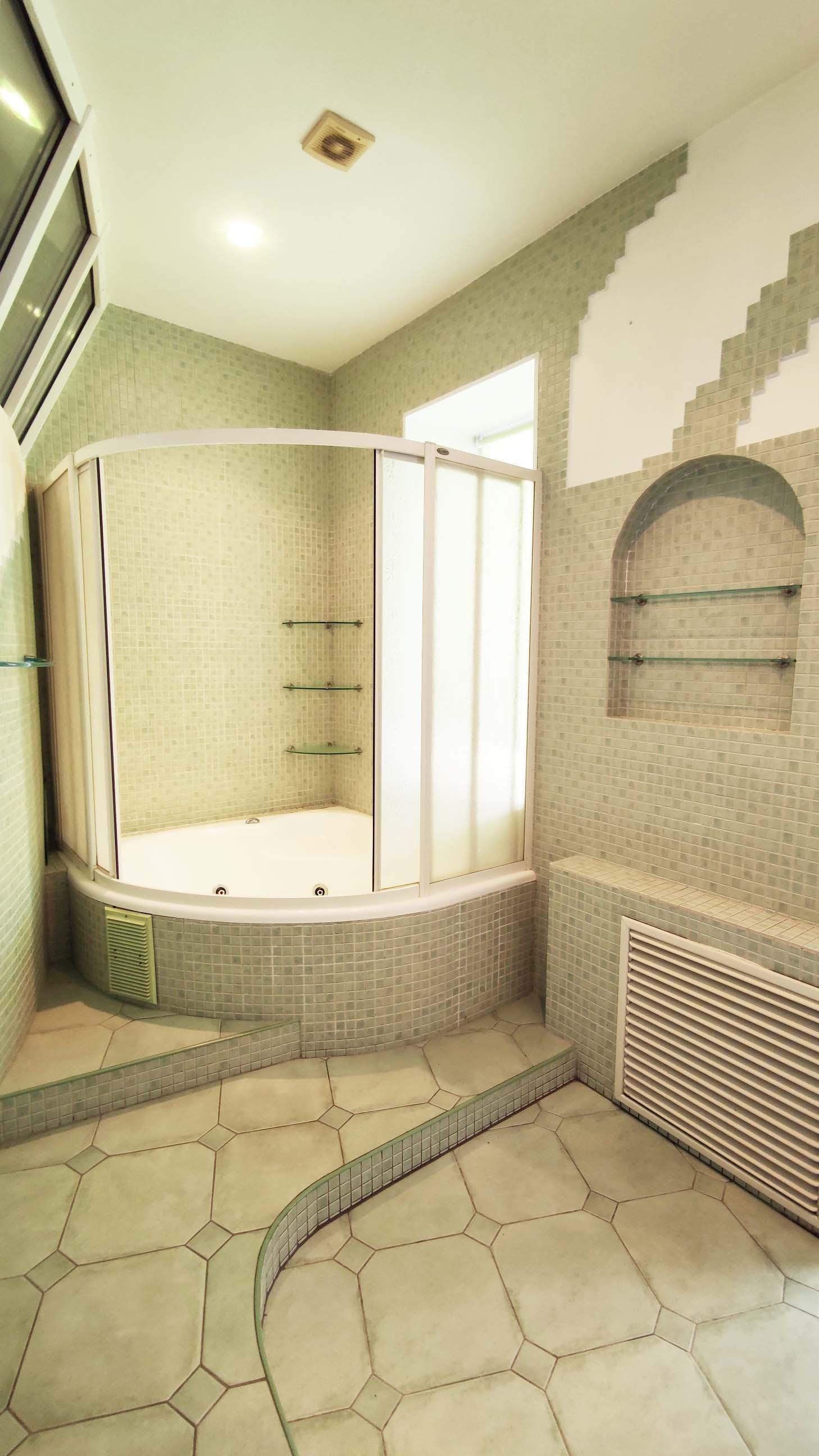 Квартира W-6478757, Січових Стрільців (Артема), Київ - Фото 11