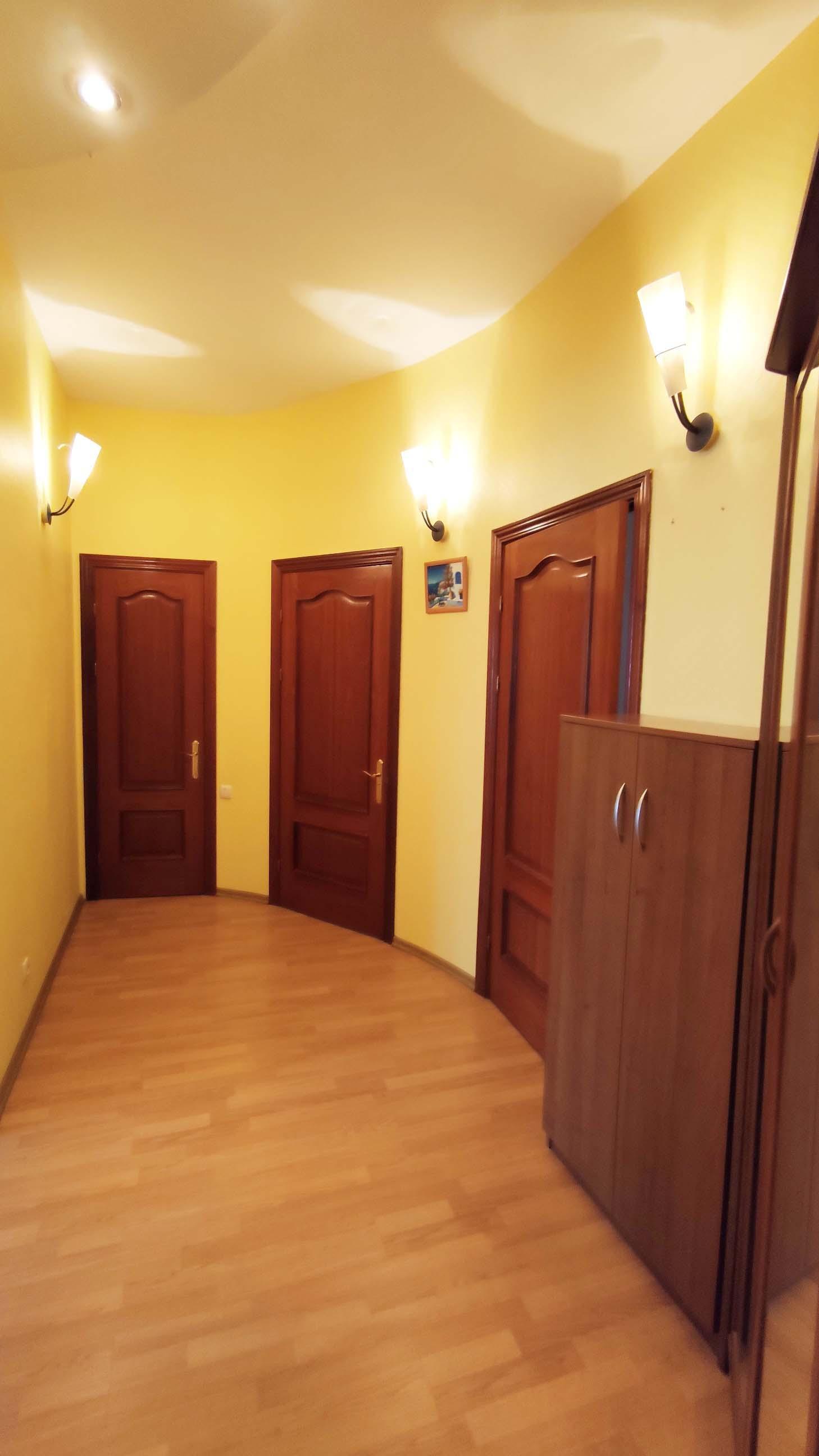 Квартира W-6478757, Січових Стрільців (Артема), Київ - Фото 9