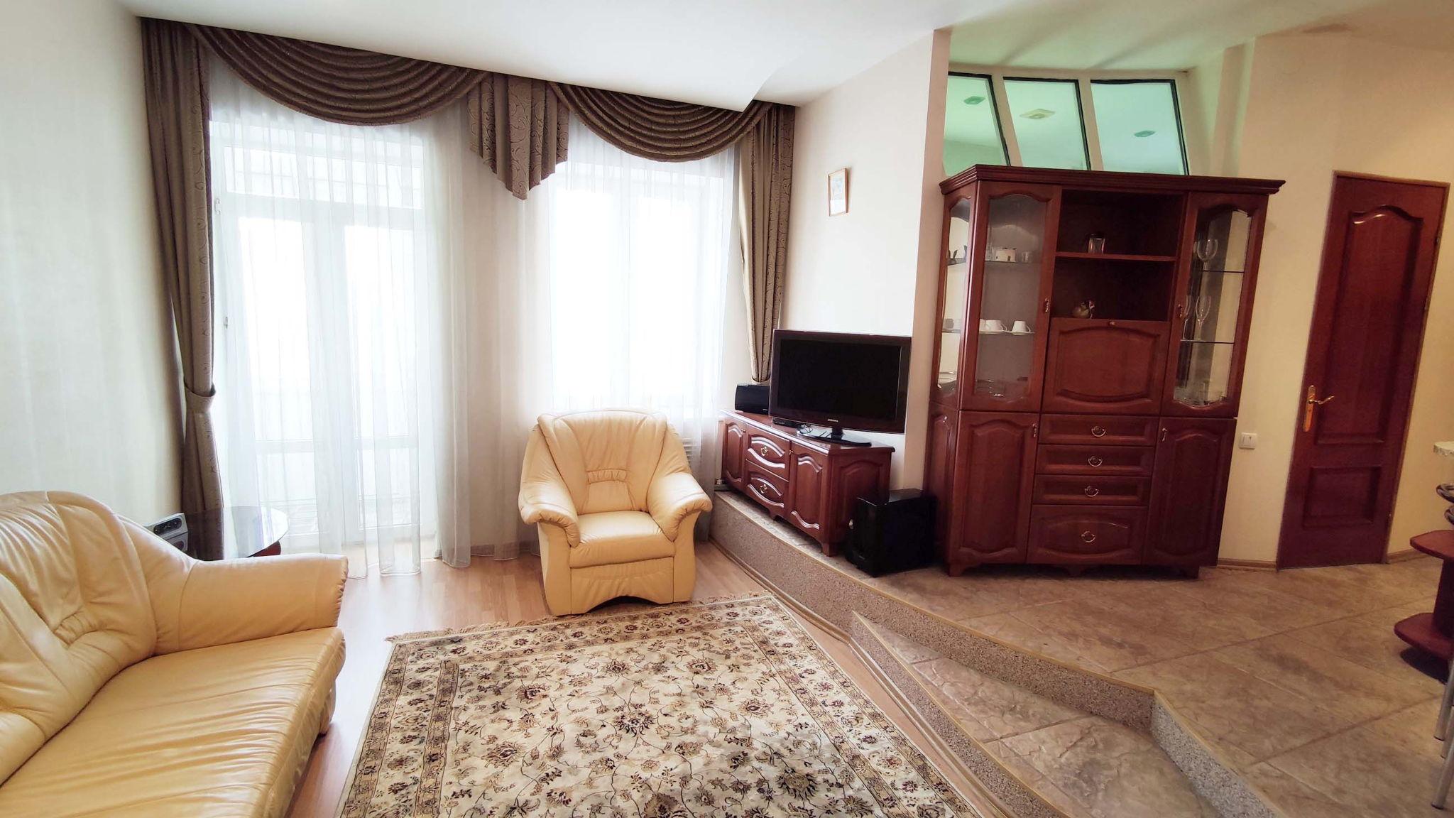 Квартира W-6478757, Січових Стрільців (Артема), Київ - Фото 5