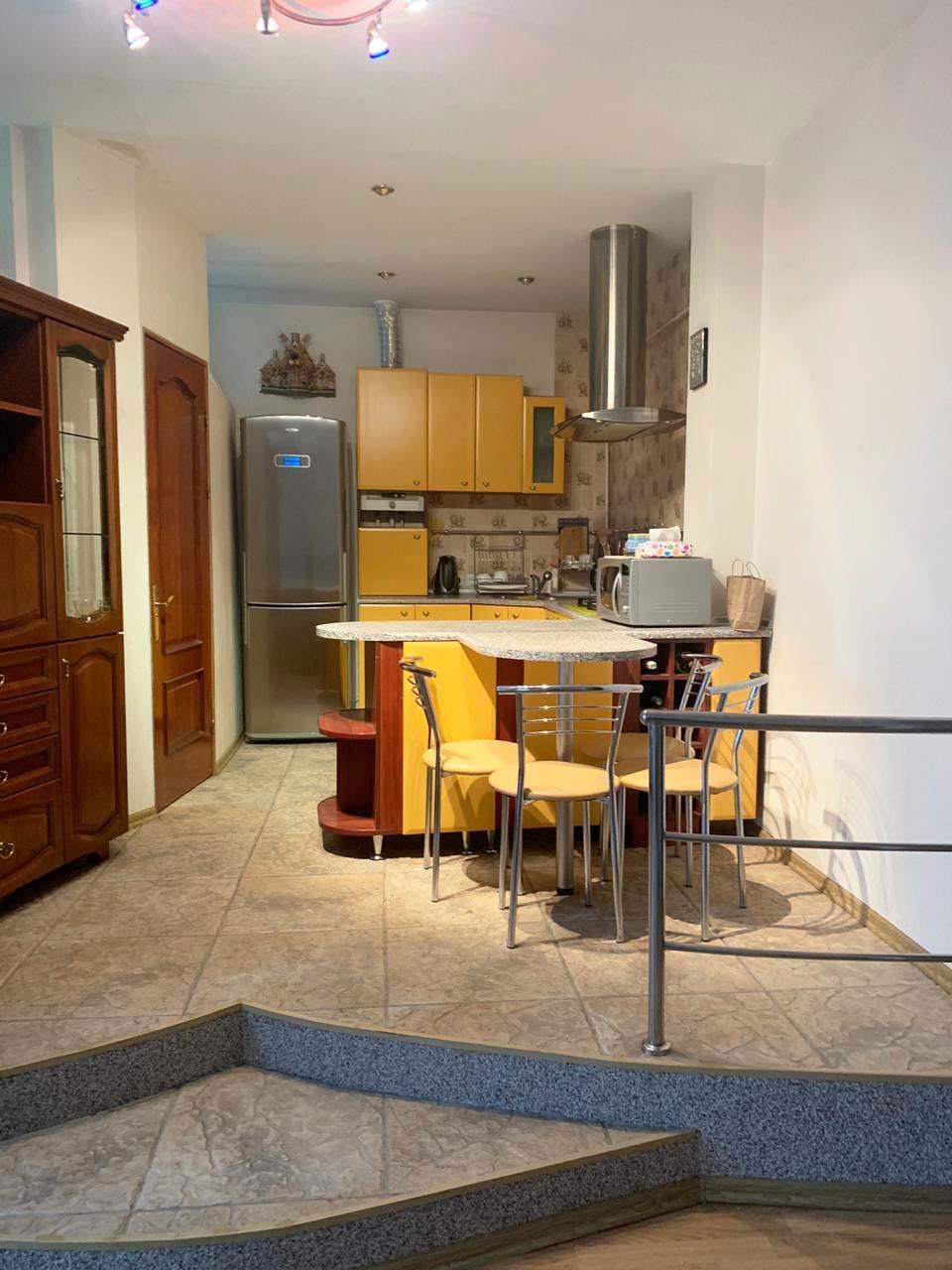 Квартира W-6478757, Січових Стрільців (Артема), Київ - Фото 15