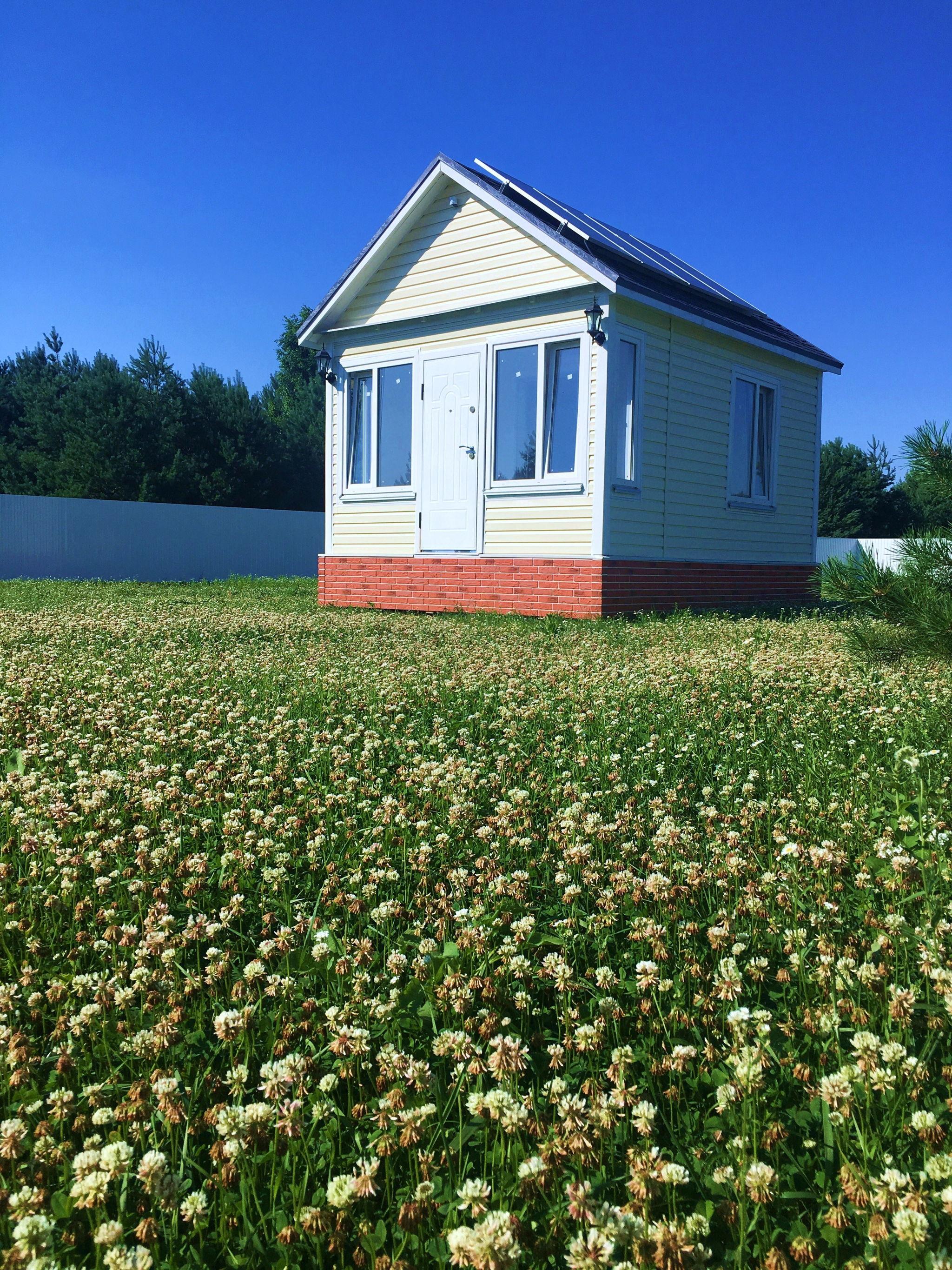 Дом W-6221342, Титова, 20, Вишняки - Фото 1