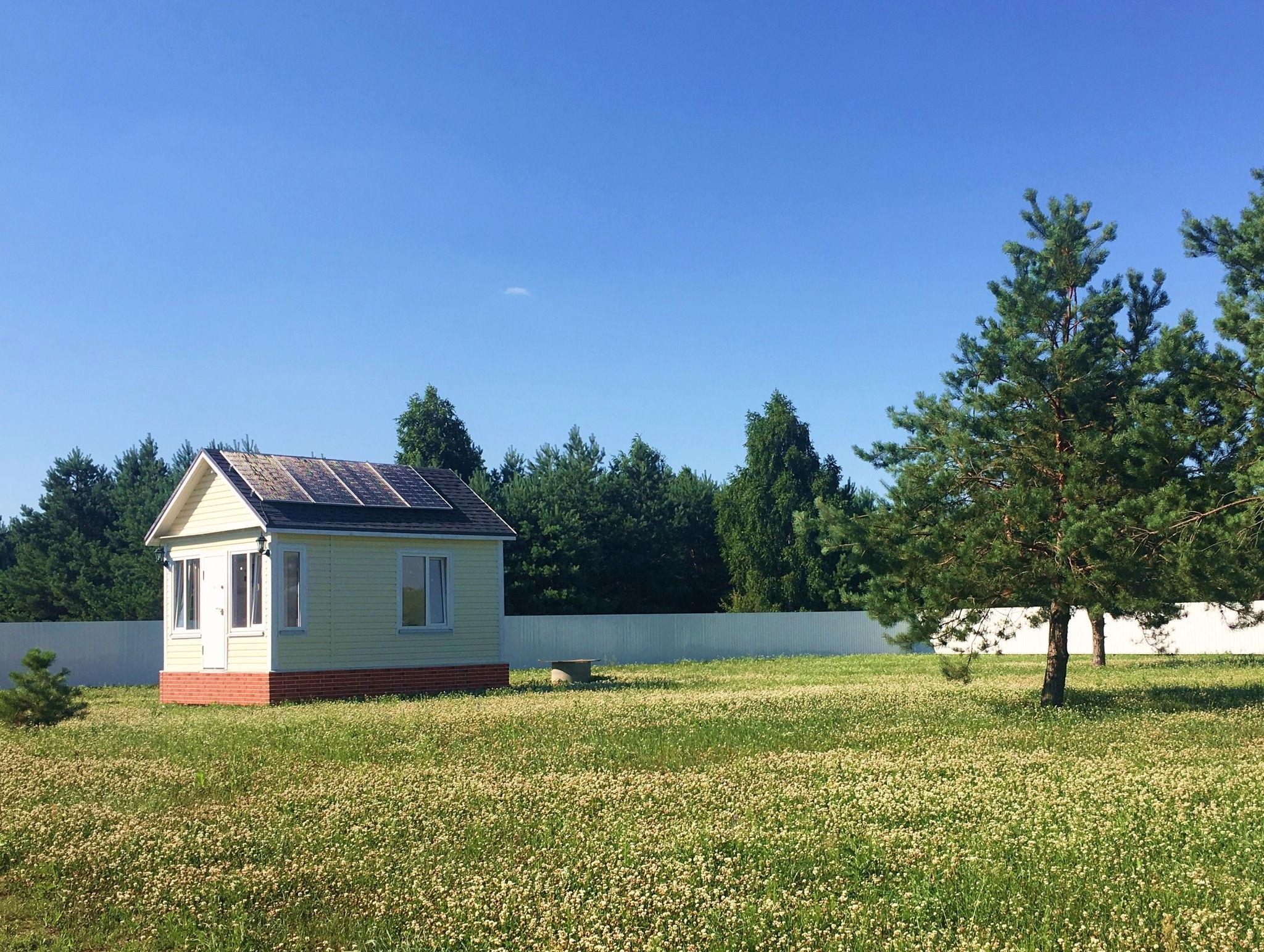 Дом W-6221342, Титова, 20, Вишняки - Фото 3
