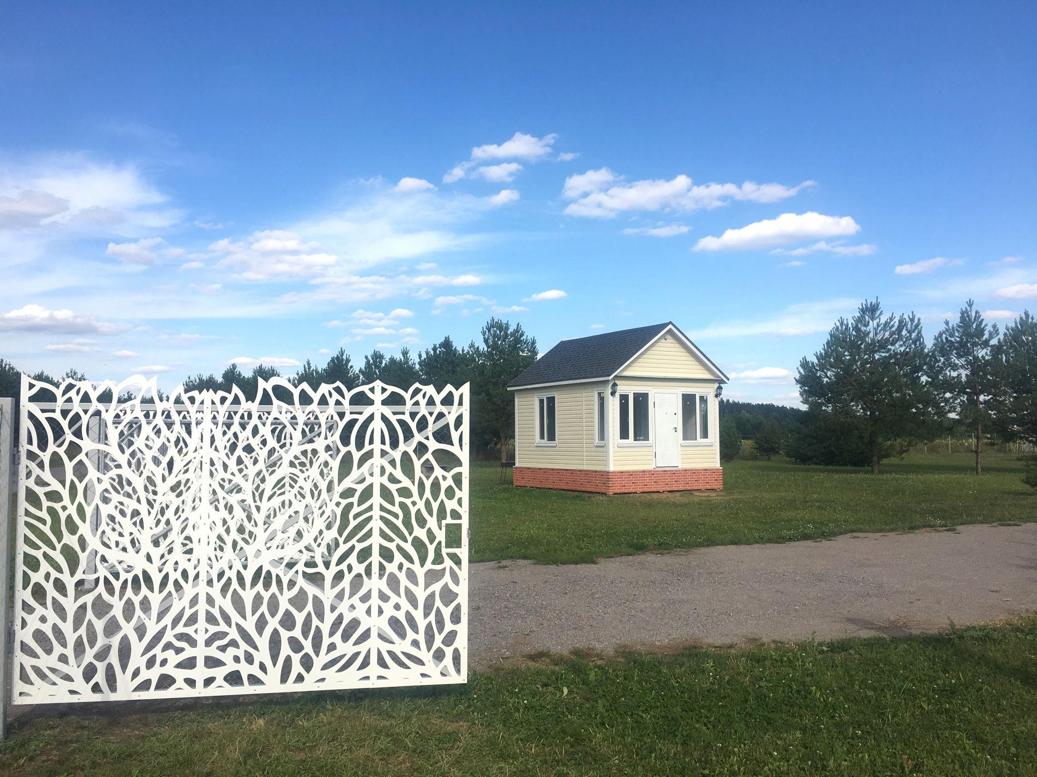 Дом W-6221342, Титова, 20, Вишняки - Фото 5