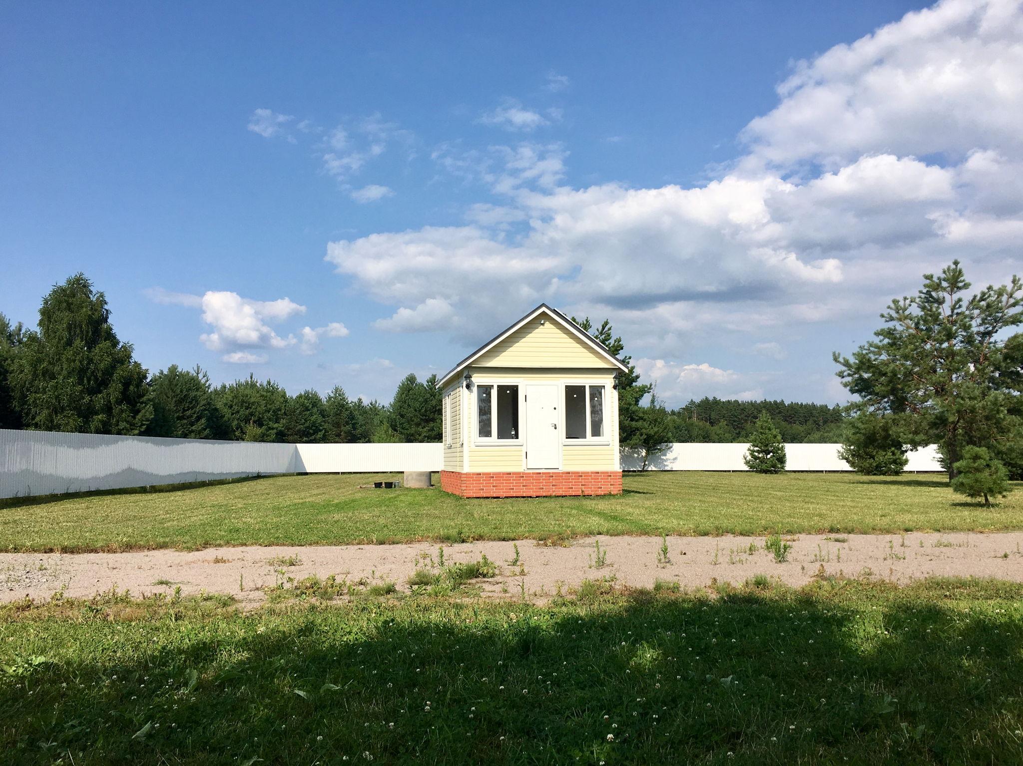 Дом W-6221342, Титова, 20, Вишняки - Фото 20