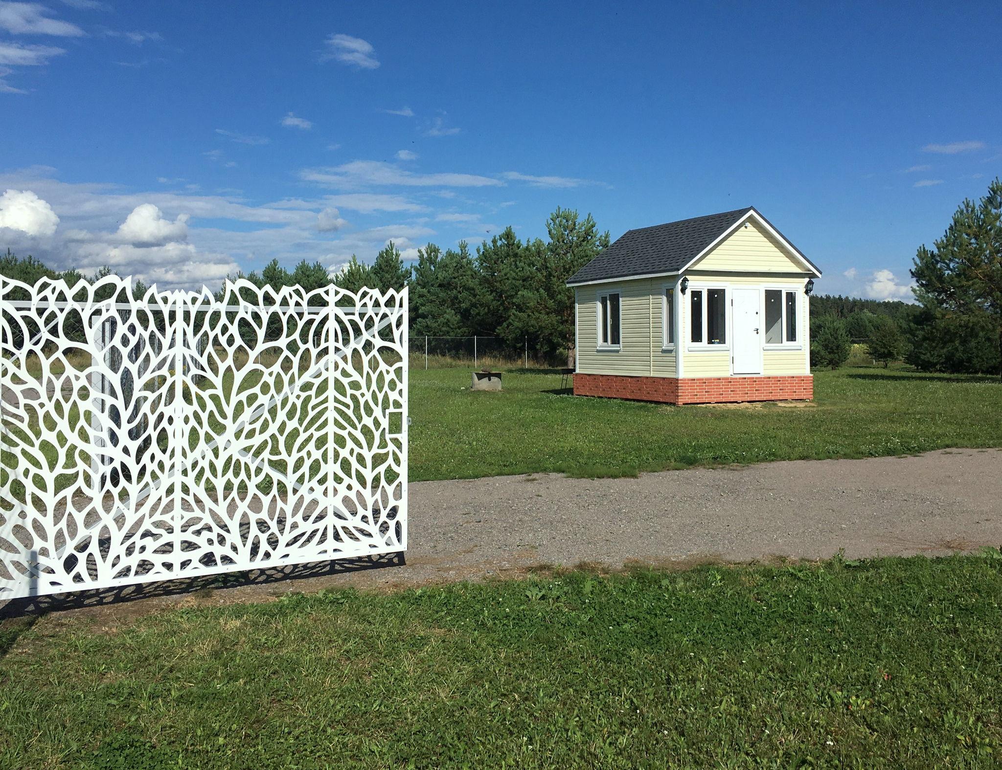Дом W-6221342, Титова, 20, Вишняки - Фото 2