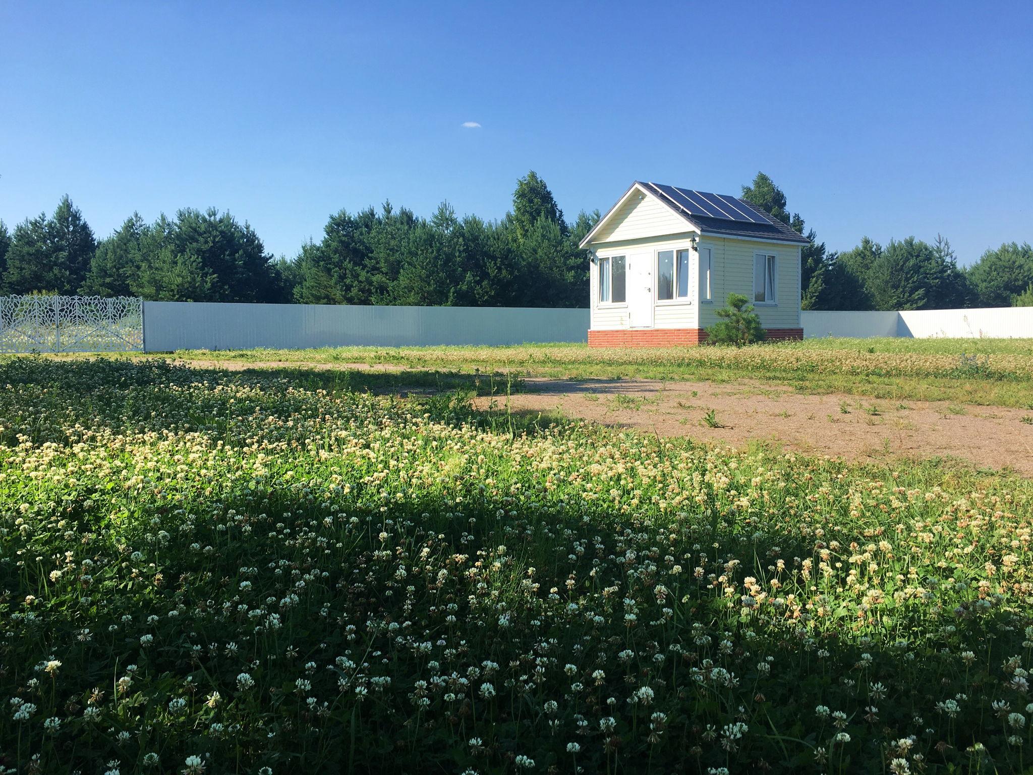 Дом W-6221342, Титова, 20, Вишняки - Фото 12