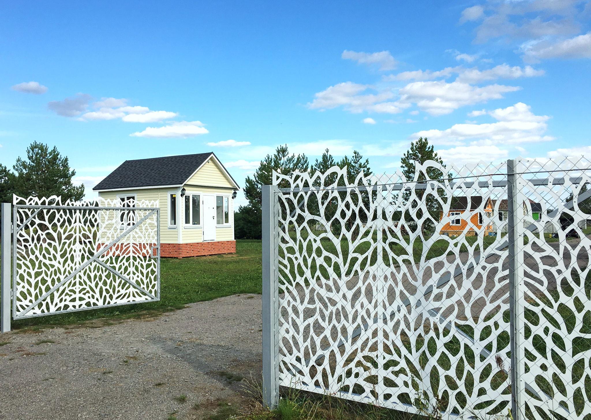 Дом W-6221342, Титова, 20, Вишняки - Фото 6