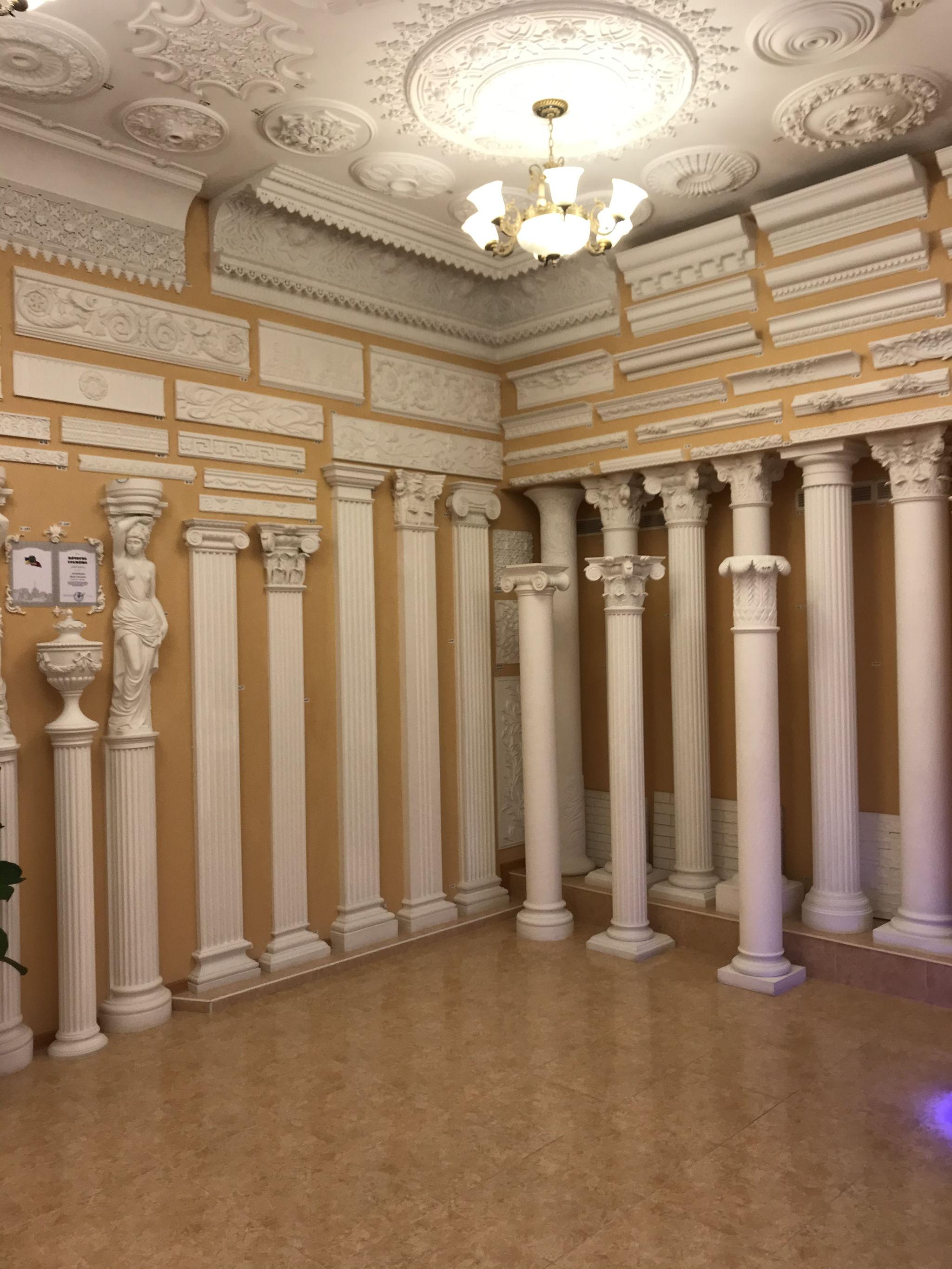 Нежилое помещение, W-5874899, Макеевская, 8, Киев - Фото 9