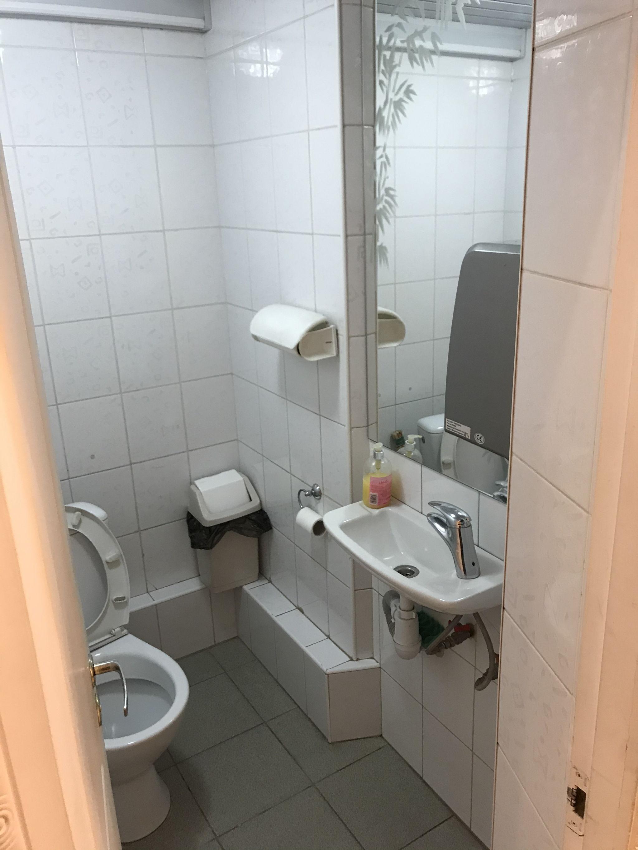 Нежилое помещение, W-5874899, Макеевская, 8, Киев - Фото 5