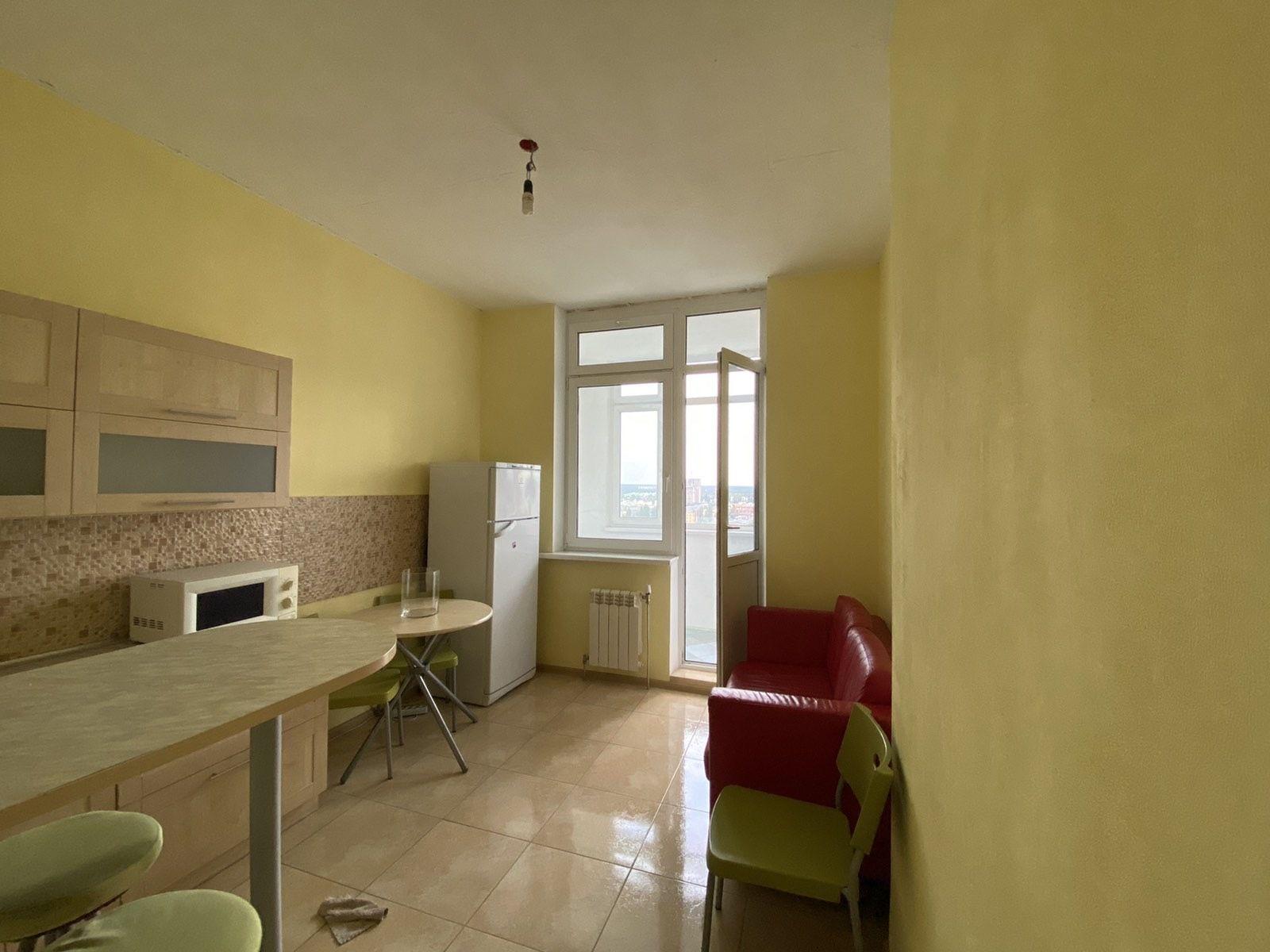 Квартира W-6020573, Хоткевича Гната (Красногвардейская), 12, Киев - Фото 5