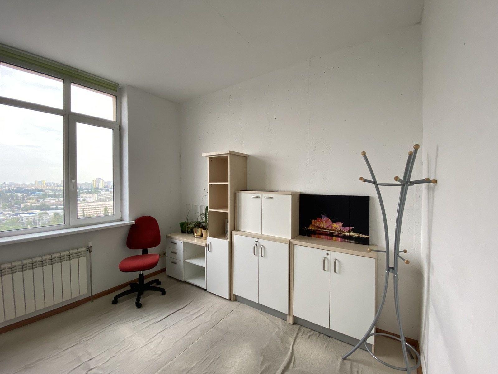 Квартира W-6020573, Хоткевича Гната (Красногвардейская), 12, Киев - Фото 16