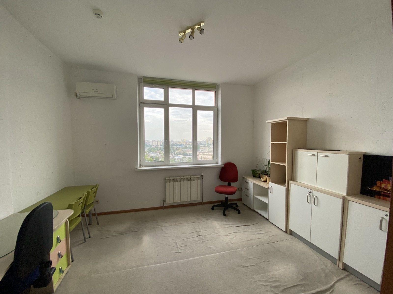 Квартира W-6020573, Хоткевича Гната (Красногвардейская), 12, Киев - Фото 2