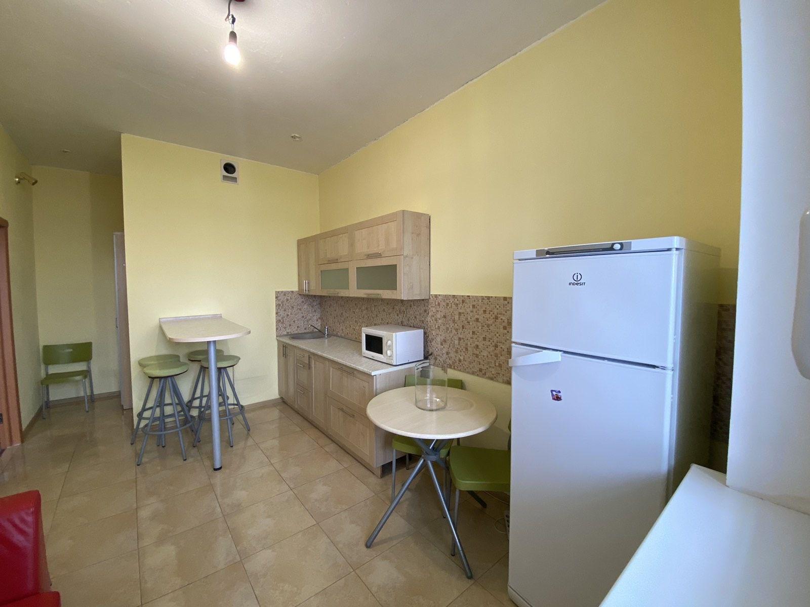 Квартира W-6020573, Хоткевича Гната (Красногвардейская), 12, Киев - Фото 14